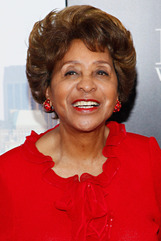 Marla Gibbs photo