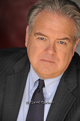 Jim O'Heir photo