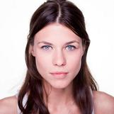 Ana Ularu photo
