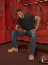 Pooch Hall photo