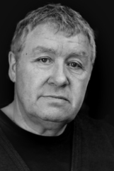 Gregor Fisher photo