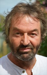 Ian Beattie photo