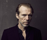Richard Brake photo