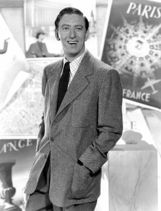 Ray Bolger photo
