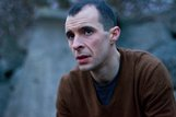 Tom Vaughan-Lawlor photo