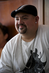 Gabriel Iglesias photo