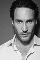 Callan Mulvey photo