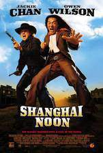 shanghai_noon movie cover
