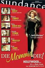 die_mommie_die_ movie cover