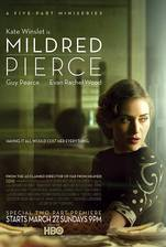 mildred_pierce_2011 movie cover