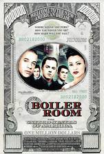 boiler_room movie cover