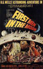 first_men_in_the_moon movie cover