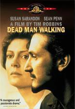 dead_man_walking movie cover