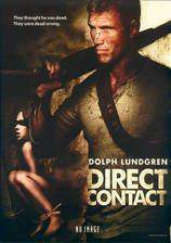 direct_contact movie cover