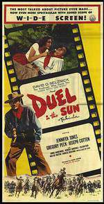 duel_in_the_sun movie cover