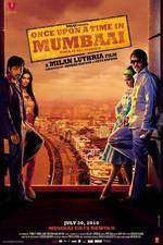 once_upon_a_time_in_mumbai movie cover