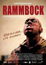 rammbock movie cover