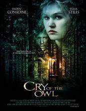 the_cry_of_the_owl_2010 movie cover