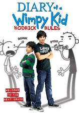 diary_of_a_wimpy_kid_rodrick_rules movie cover