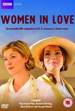 women_in_love_70 movie cover