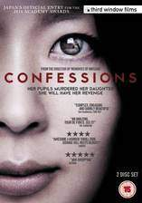 confessions_70 movie cover