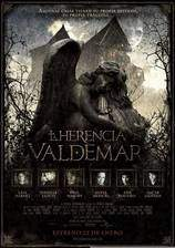 the_valdemar_legacy movie cover