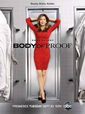 body_of_proof movie cover