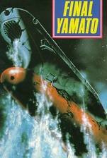 final_yamato movie cover