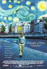 midnight_in_paris movie cover