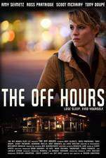 the_off_hours movie cover