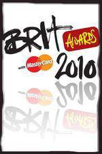 brit_awards movie cover