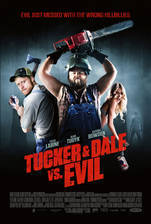 tucker_dale_vs_evil movie cover
