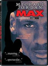 michael_jordan_to_the_max movie cover