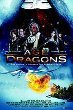 age_of_the_dragons movie cover