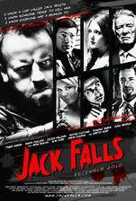 jack_falls movie cover