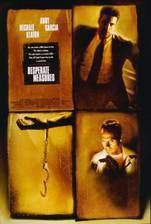 desperate_measures movie cover