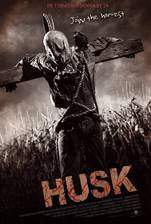 husk movie cover