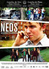 neds movie cover
