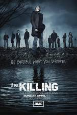 the_killing_2011 movie cover