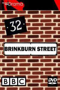 32 Brinkburn Street movie cover