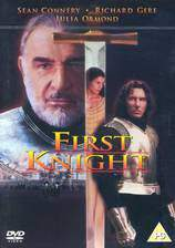 first_knight movie cover