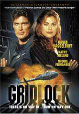 gridlock_70 movie cover
