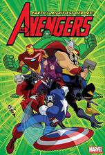 the_avengers_earth_s_mightiest_heroes movie cover