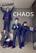 chaos_2011 movie cover