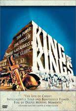 king_of_kings movie cover