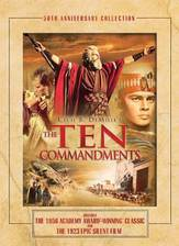 the_ten_commandments_1956 movie cover
