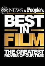 best_in_film_the_greatest_movies_of_our_time movie cover