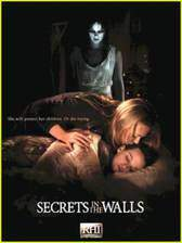 secrets_in_the_walls movie cover