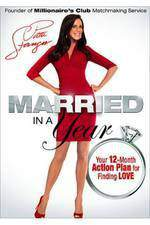 married_in_a_year movie cover
