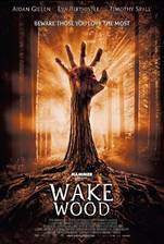 wake_wood movie cover